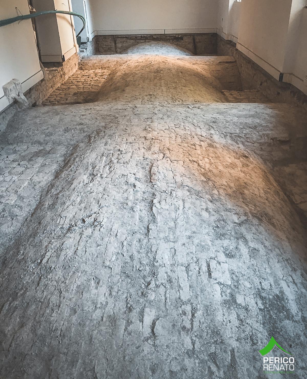 Perico-Renato-Ferrara - Palazzo della Procura - Adeguamento sismico 3
