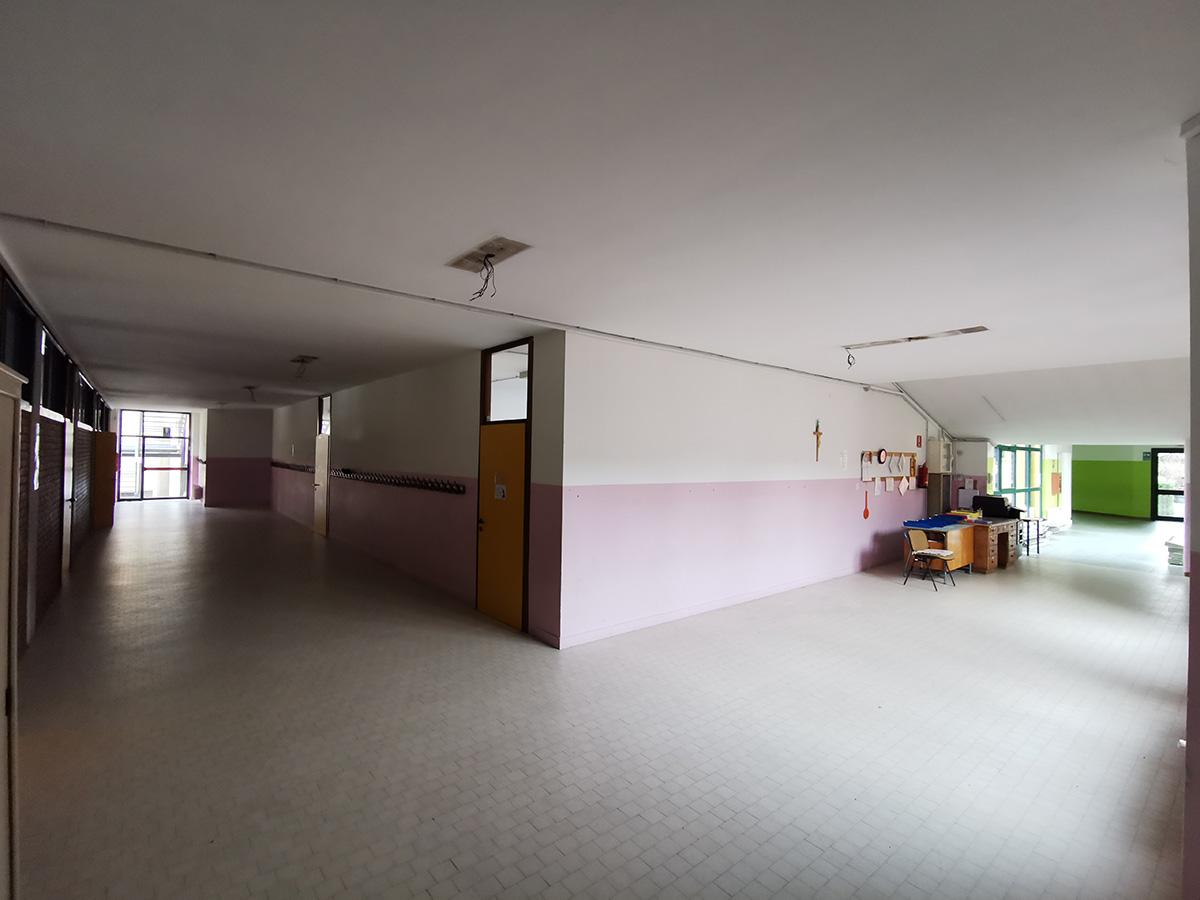 Perico-Renato-Mozzo (BG) - Scuola comunale - Antisfondellamento 7