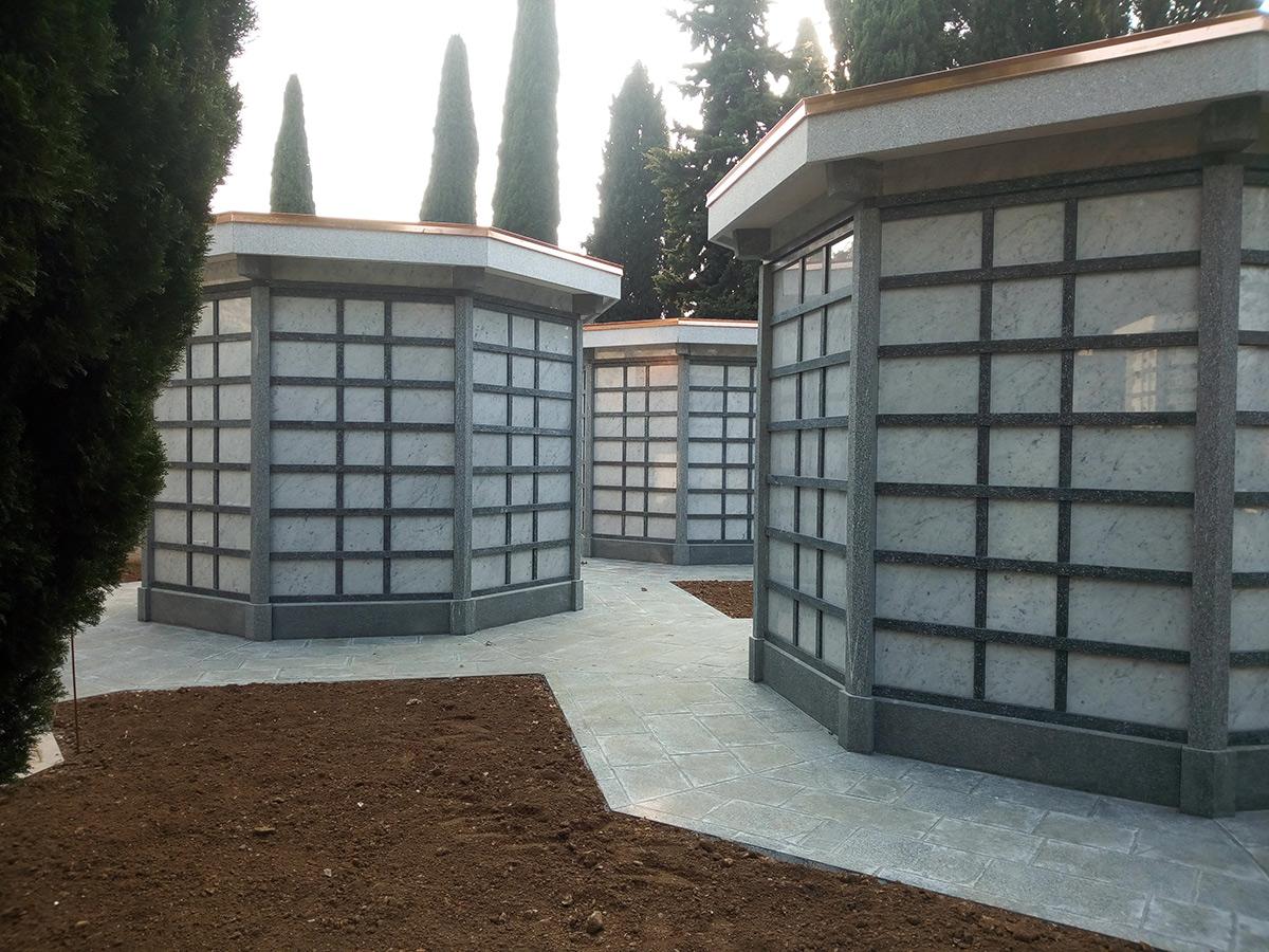 Perico-Renato-Bergamo--Cimitero-monumentale--Nuovi-cinerari-1