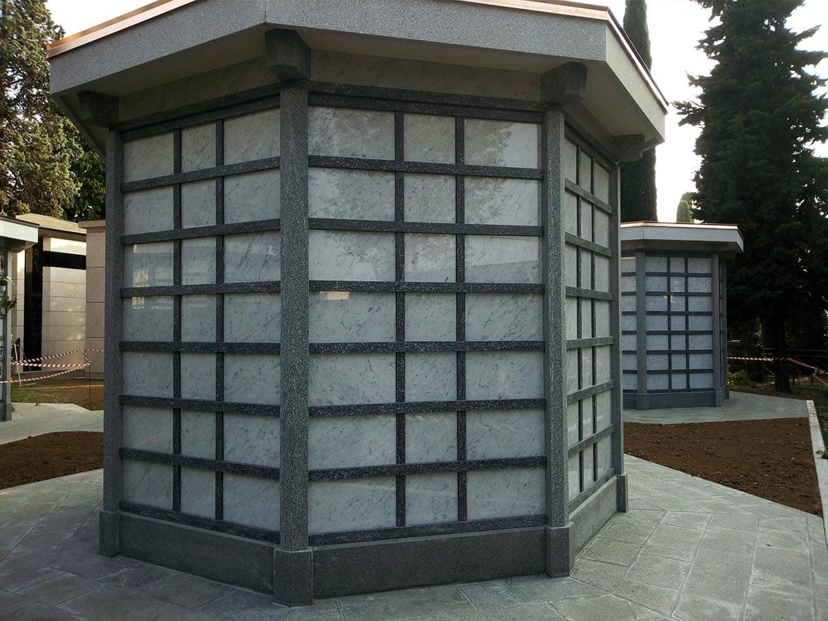 Perico-Renato-Bergamo--Cimitero-monumentale--Nuovi-cinerari-8