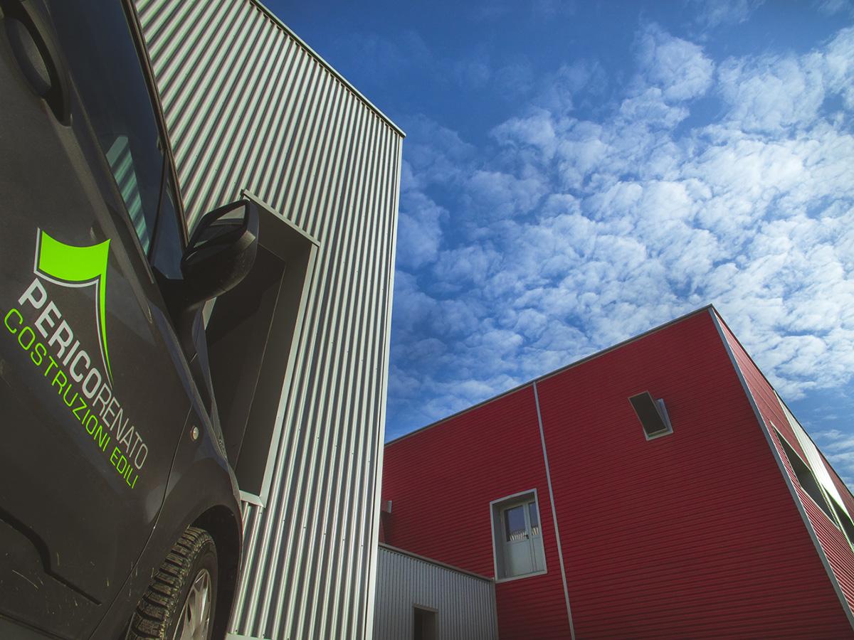 Perico-Renato-Parma - Teatro - Nuova costruzione 11