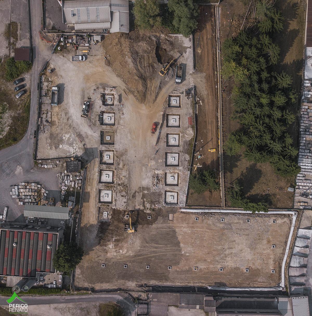 Perico-Renato-Zandobbio (BG) - Dihema - Capannone industriale 15