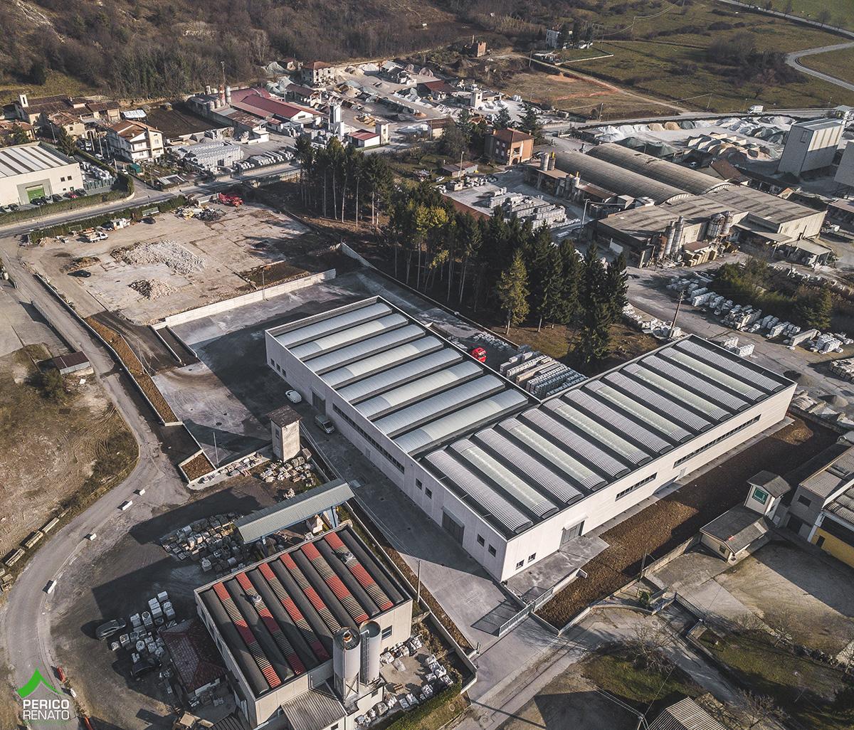 Perico-Renato-Zandobbio (BG) - Dihema - Capannone industriale 3