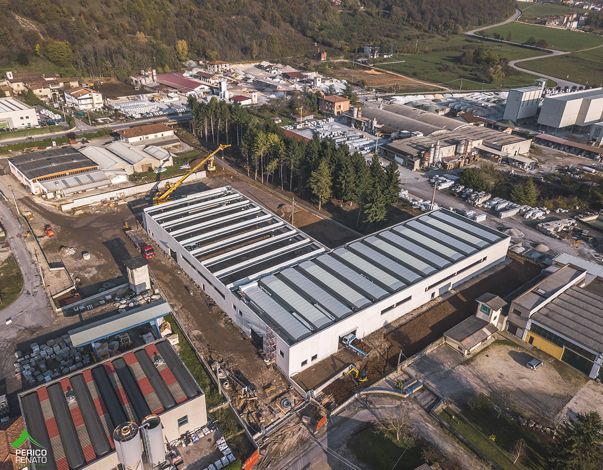 Perico-Renato-Zandobbio (BG) - Dihema - Capannone industriale 7