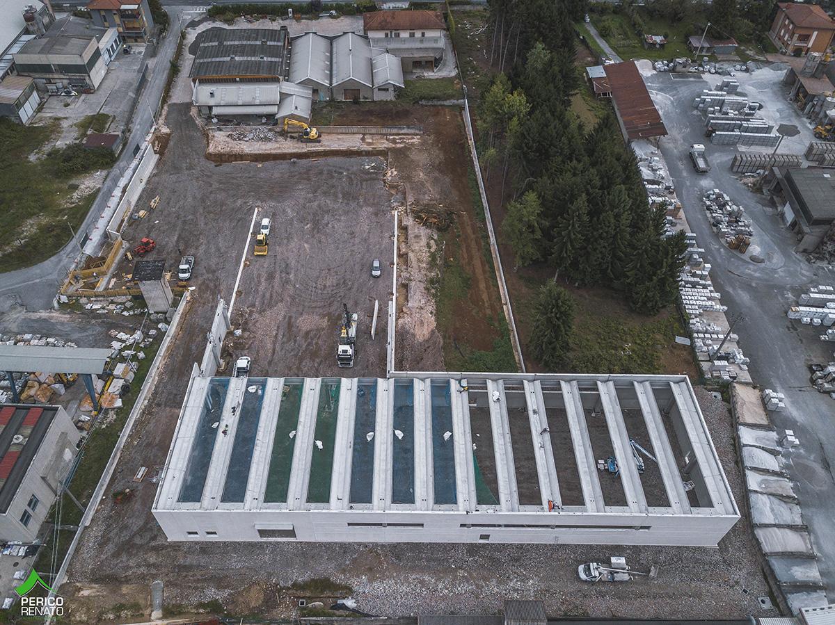 Perico-Renato-Zandobbio (BG) - Dihema - Capannone industriale 8