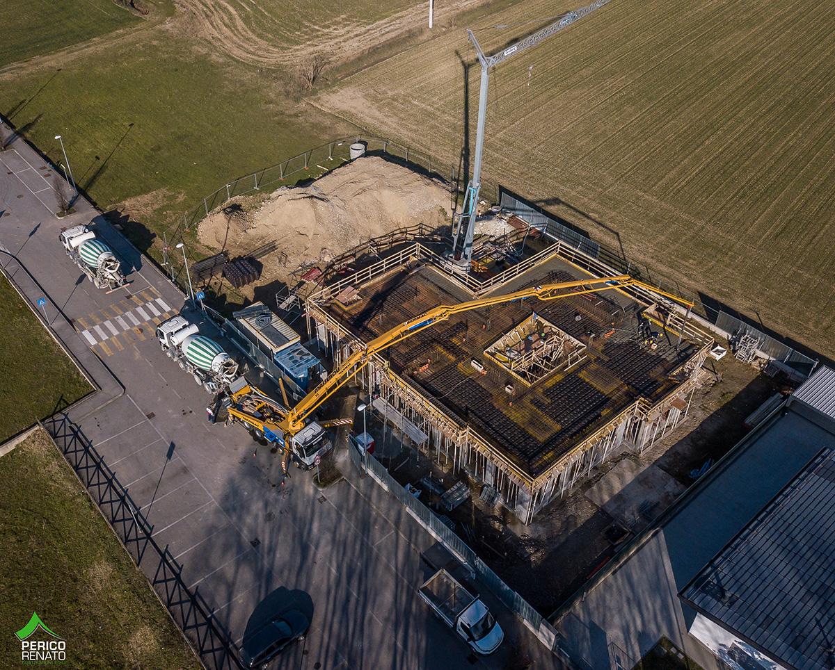 Perico-Renato-Morengo (BG) - Edilizia privata - Nuova costruzione 17