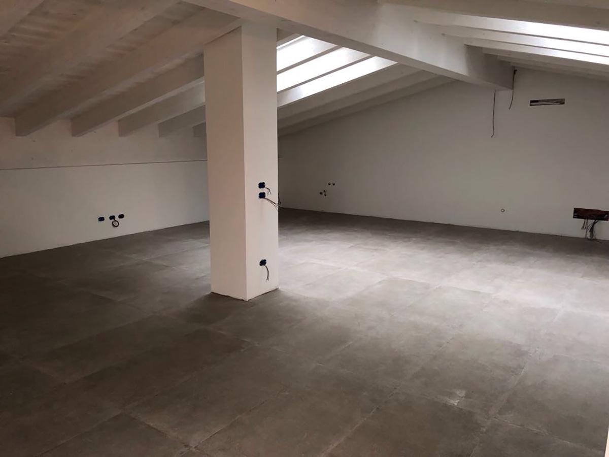 Perico-Renato-Nembro (BG) - Via Mayr - Edilizia privata 1