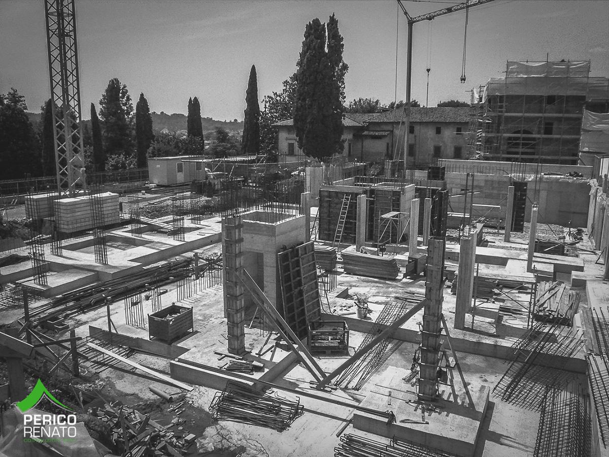Torre de Roveri (BG) – Borgo Villa Astori – Nuove costruzioni 16