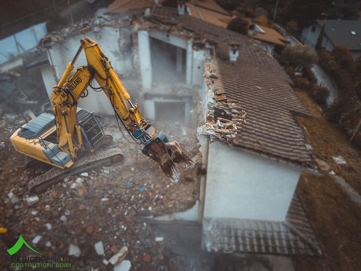 Trescore Balneario (BG) – Edilizia privata – Nuova costruzione 3