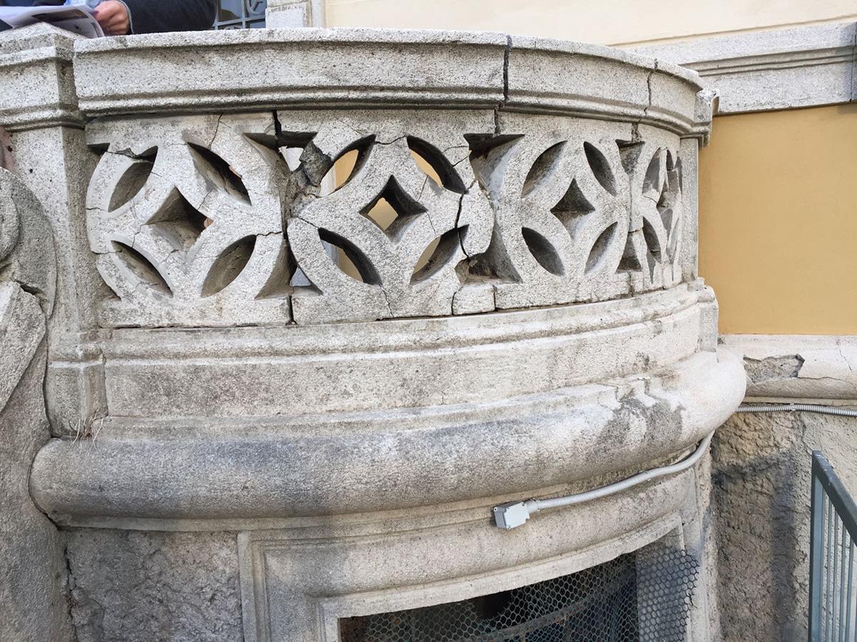 Perico-Renato-Alzano Lombardo (BG) - Scuola Noris - Restauro 8