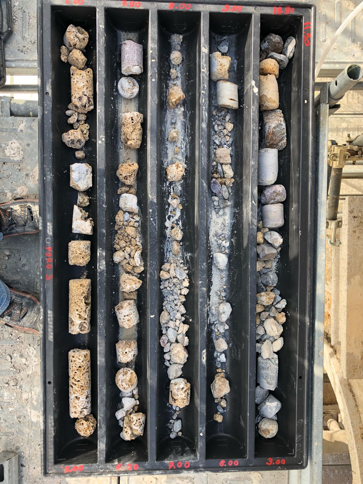 Perico-Renato-Valnegra (BG) - Campanile - Consolidamento e restauro 12