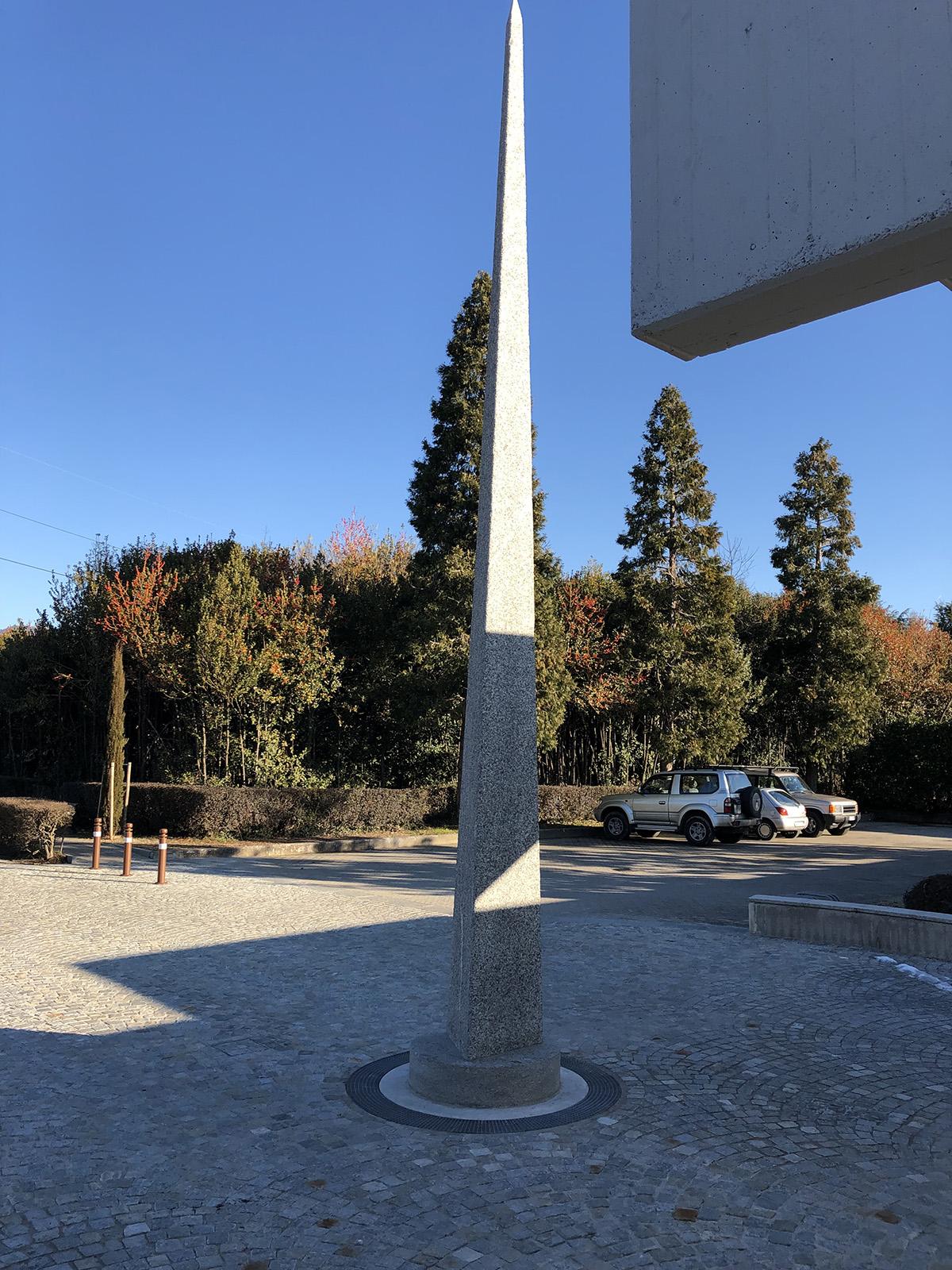 Perico-Renato-Ambivere (BG) - Cimitero comunale - Ristrutturazione 5