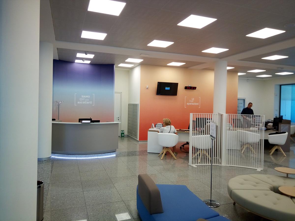 Perico-Renato-Calusco d'Adda (BG) - UBI Banca 2
