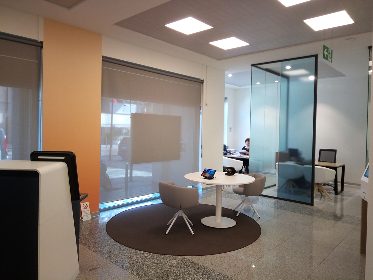 Perico-Renato-Calusco d'Adda (BG) - UBI Banca 4