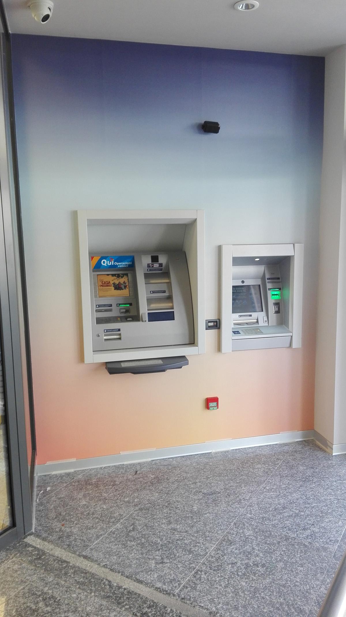 Perico-Renato-Calusco d'Adda (BG) - UBI Banca 5