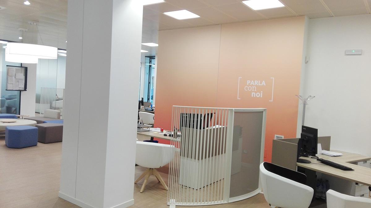 Perico-Renato-Cassano d'Adda (MI) - UBI Banca 9