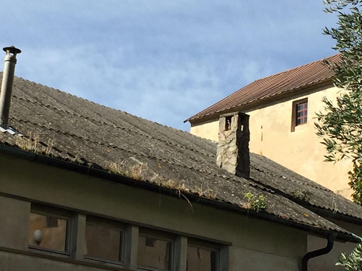 Perico-Renato-Vado Ligure (SV) - Recupero edificio ex scuole 15