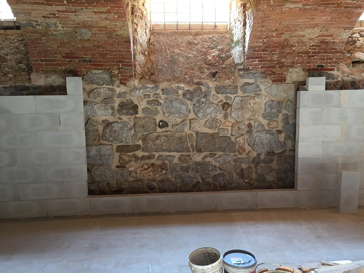 Perico-Renato-Zandobbio (BG) - Via Della Costa - Residenza 10
