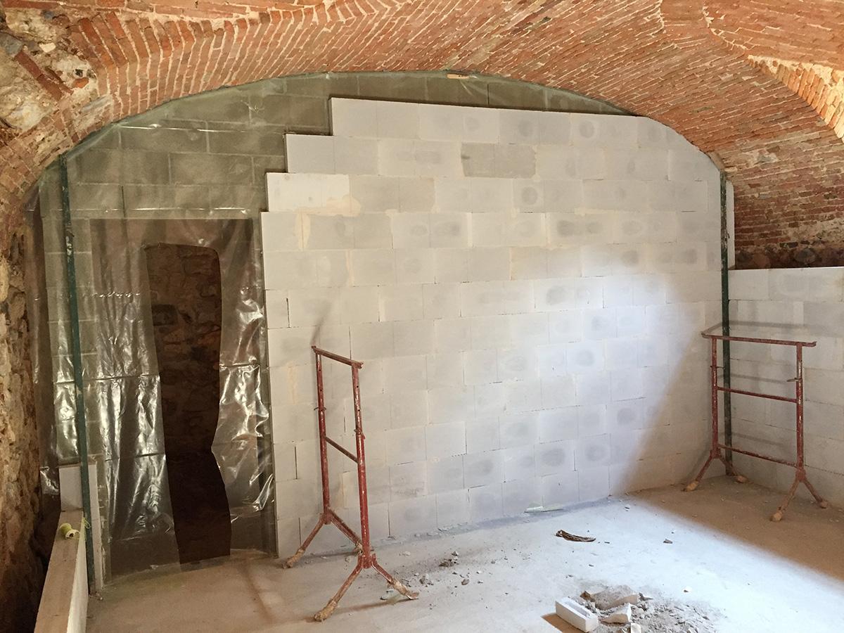 Perico-Renato-Zandobbio (BG) - Via Della Costa - Residenza 11