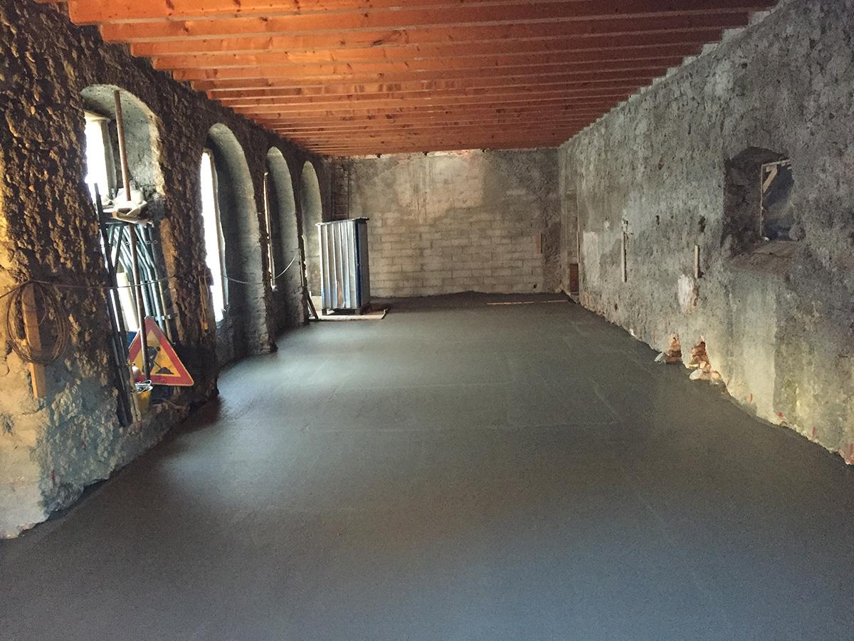 Perico-Renato-Zandobbio (BG) - Via Della Costa - Residenza 14