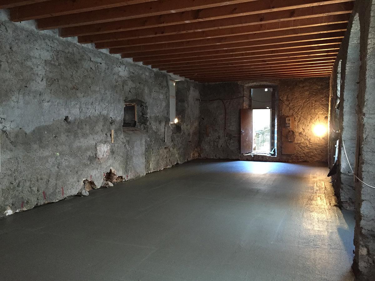 Perico-Renato-Zandobbio (BG) - Via Della Costa - Residenza 15