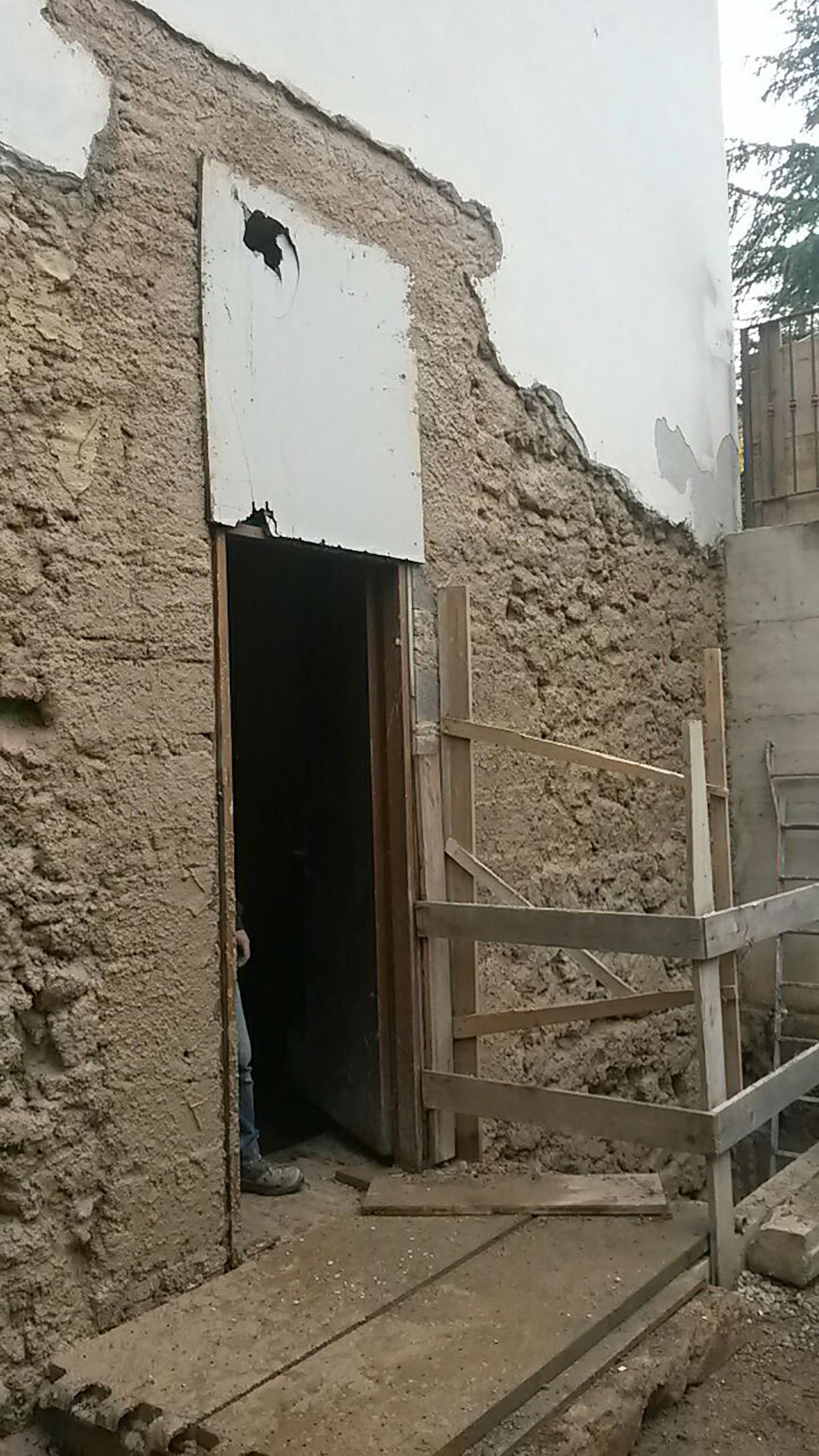 Perico-Renato-Zandobbio (BG) - Via Della Costa - Residenza 19
