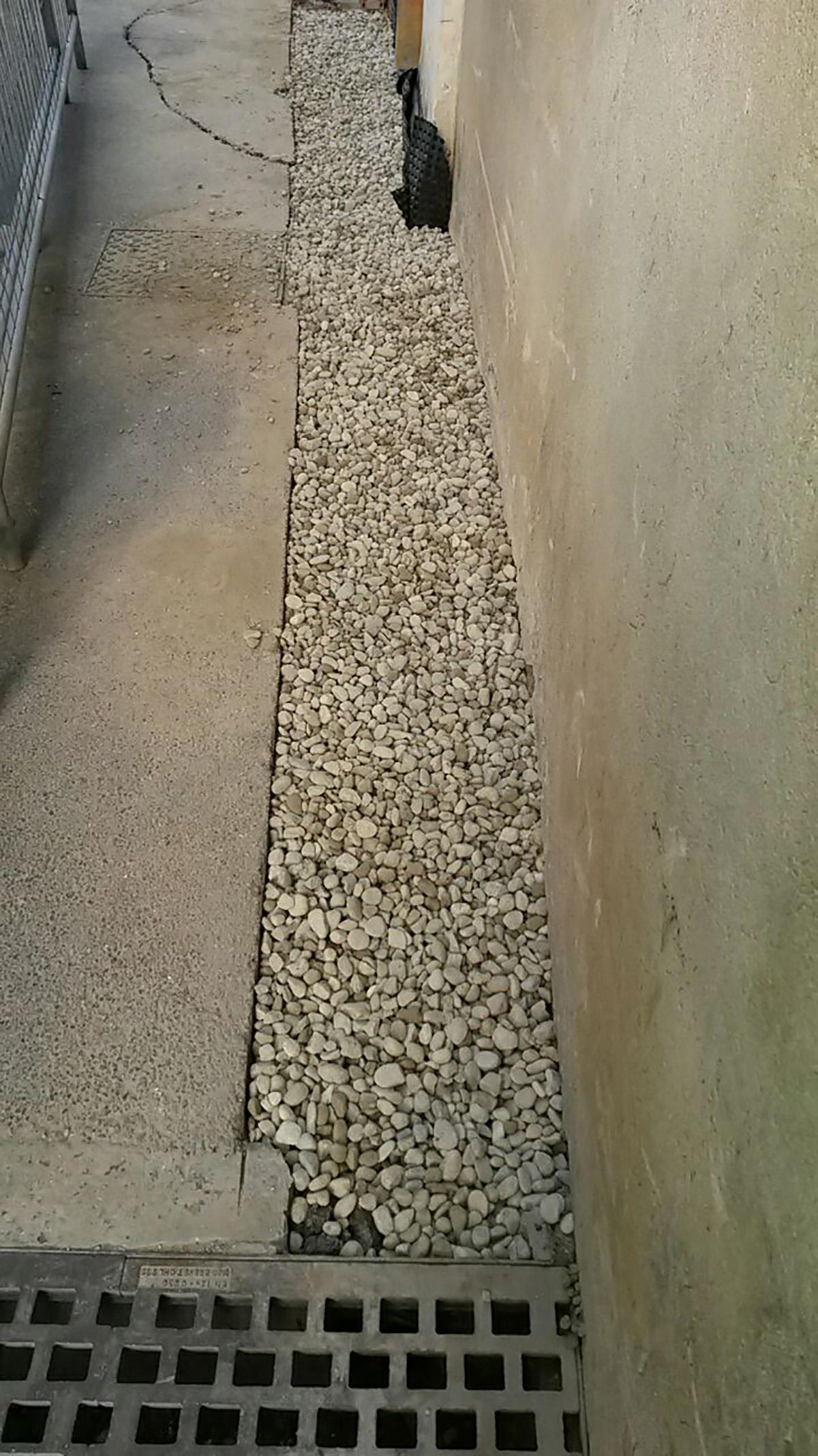 Perico-Renato-Zandobbio (BG) - Via Della Costa - Residenza 22