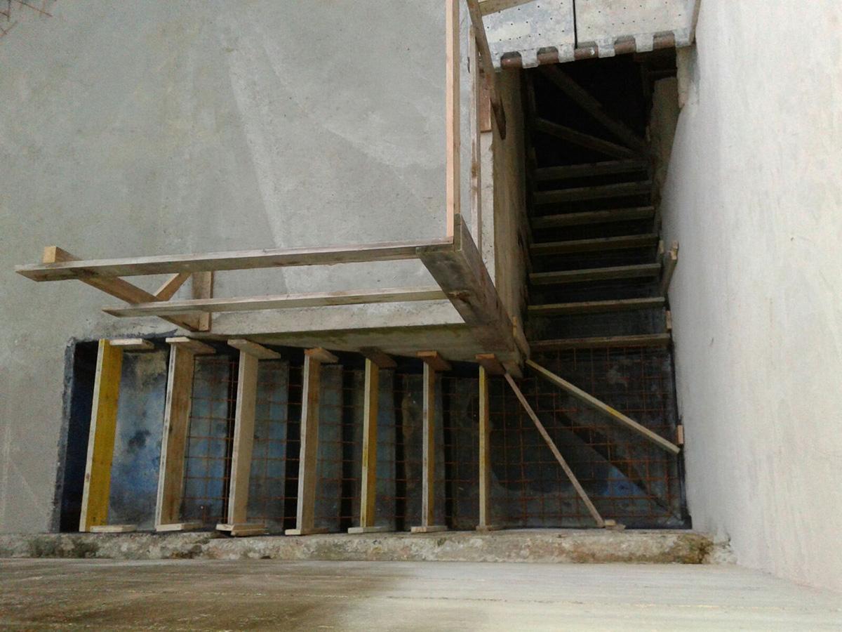 Perico-Renato-Zandobbio (BG) - Via Della Costa - Residenza 23