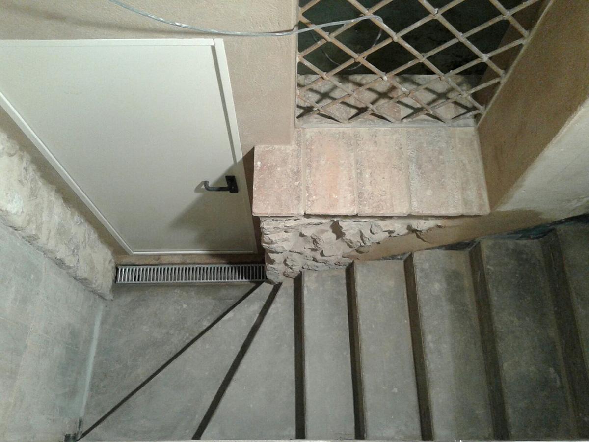 Perico-Renato-Zandobbio (BG) - Via Della Costa - Residenza 24