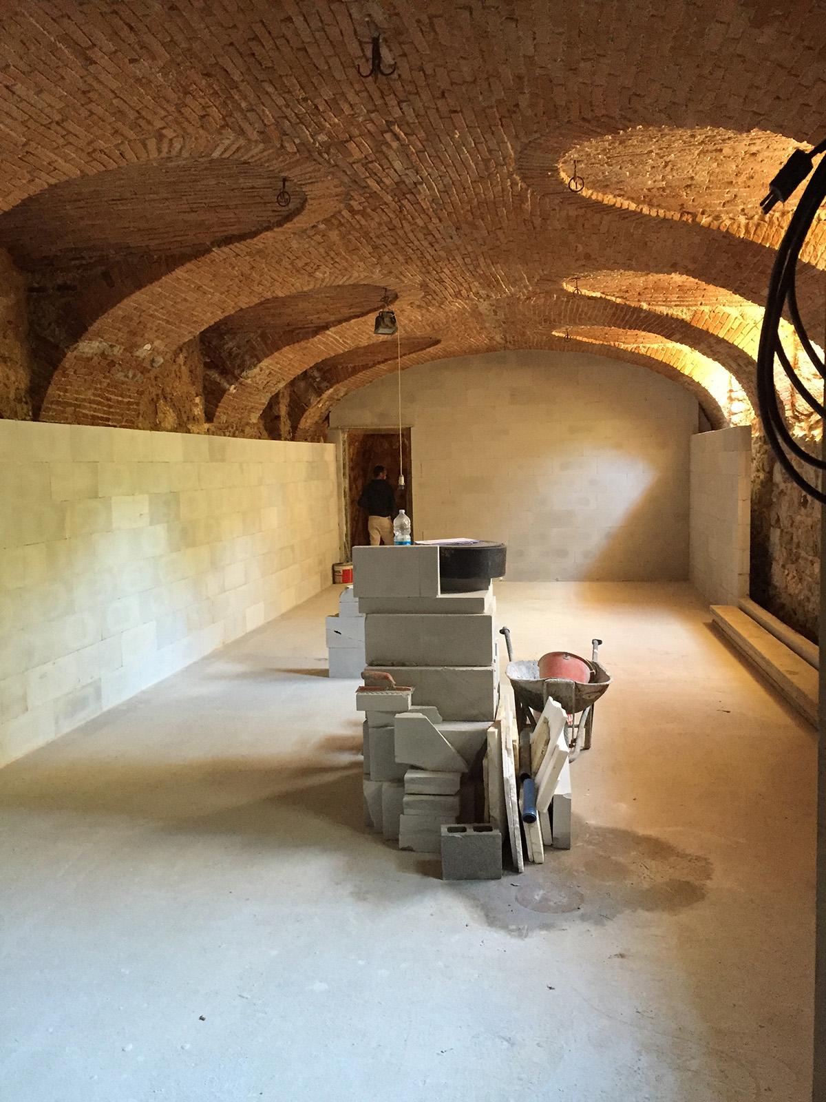 Perico-Renato-Zandobbio (BG) - Via Della Costa - Residenza 9